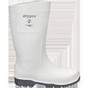 Bota DryPro Lady Pro Semi-Industrial Pro2
