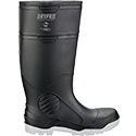 Bota DryPro Semi-Industrial Pro2