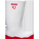 Bota DryPro Industrial Pro5