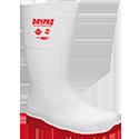 Bota DryPro Lady Pro Industrial Pro5