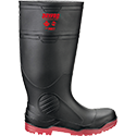 Industrial Pro5 Boot