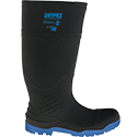 Ultrapro DryPro Boot