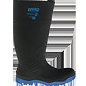 Ultrapro DryPro Boot