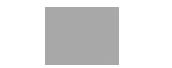 Logotipo Bekina